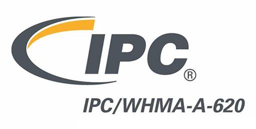 Logo IPC A 620