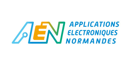 Logo AEN version 2021