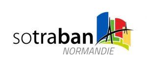 Logo Sotraban